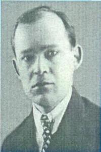 Urbanovskiy