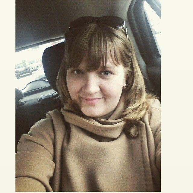 библиотекарь Белоусова Ирина Александровна