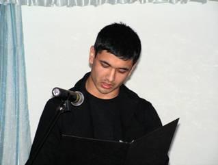 Str_Afganistan_pamjat_bol_clip_image012_0000