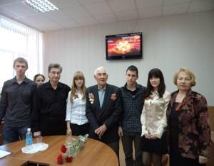 Str_Bagutkin_clip_image002 (1)