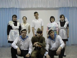Str_konkurs_inscenirovannoj_pesnil_clip_image002