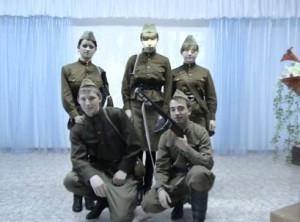 Str_konkurs_inscenirovannoj_pesnil_clip_image004