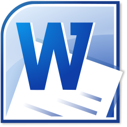 microsoft_word_